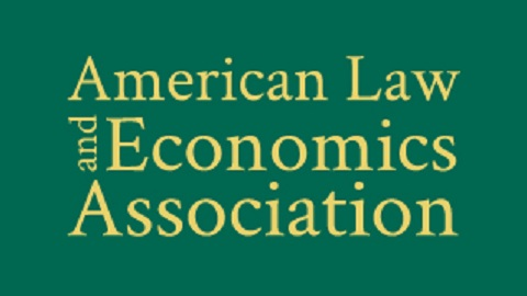 American Law and Economics Review | Oxford Academic