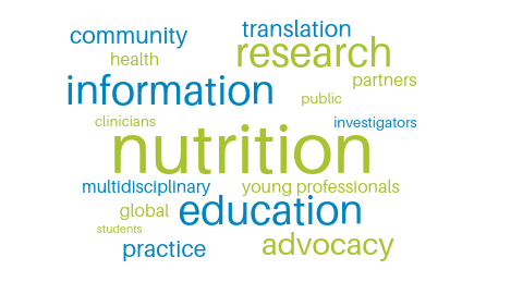The Journal of Nutrition   Oxford Academic
