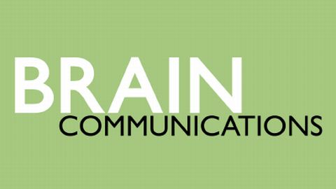Introducing Brain Communications