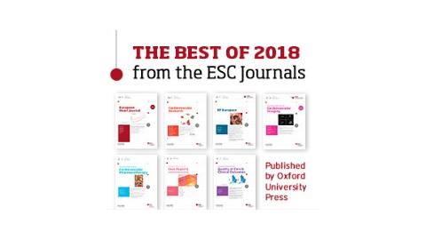 European Heart Journal | Oxford Academic