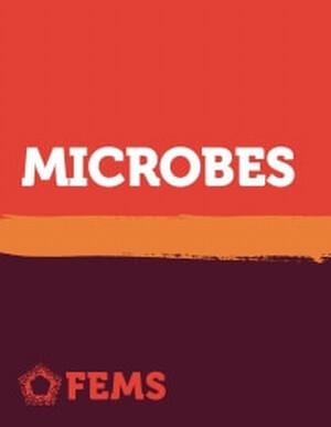 FEMS Microbes