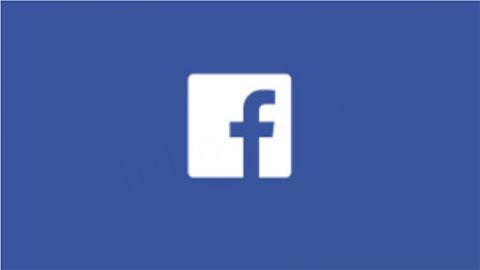 fems facebook