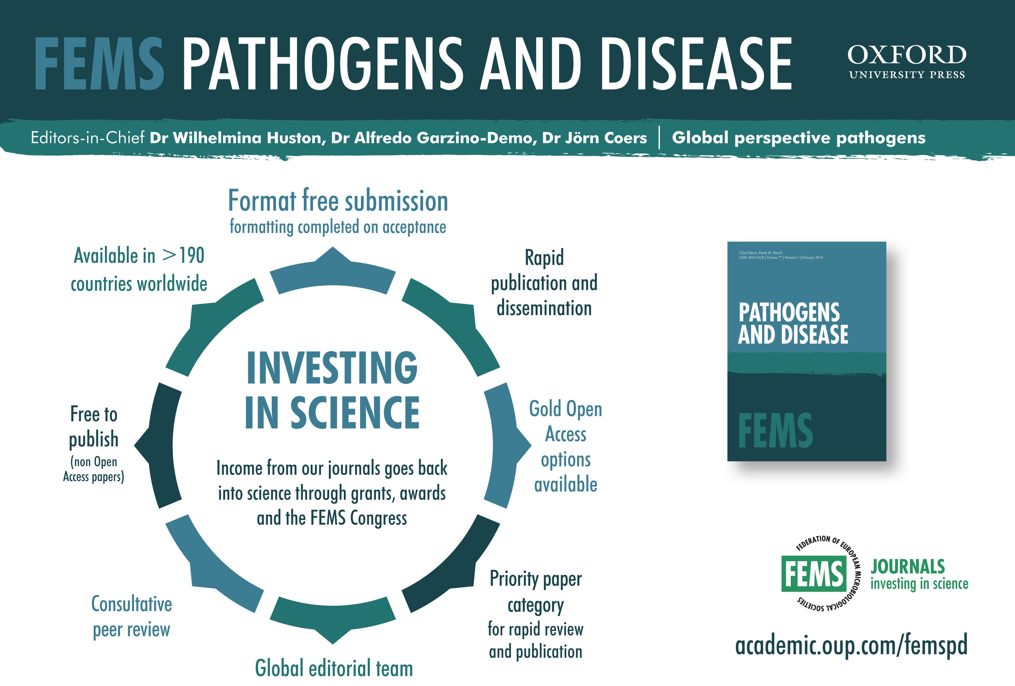 About Pathogens And Disease Oxford Academic