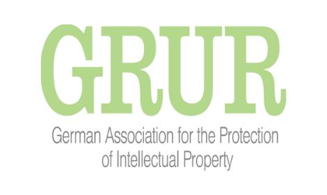 grursociety logo