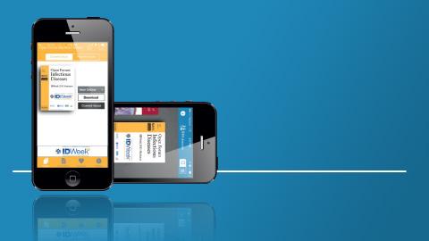 IDSA App