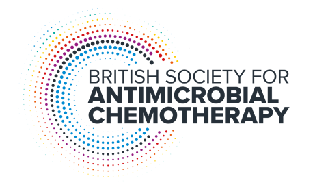 The British Society for Antimicrobial Chemotherapy