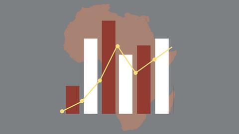 Journal of African Economies | Oxford Academic