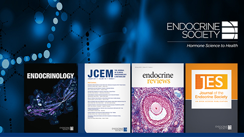 The Journal of Clinical Endocrinology & Metabolism | Oxford
