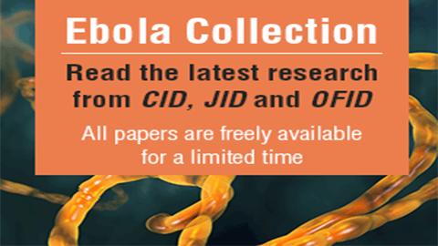 Ebola Collection