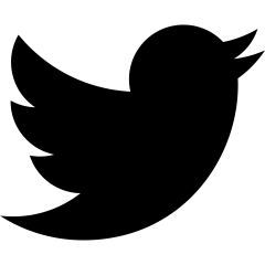 Twitter Connect Icon