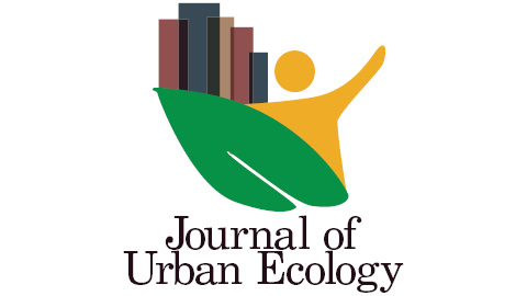 Journal of Urban Ecology | Oxford Academic