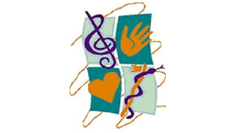 Music Therapy Perspectives | Oxford Academic