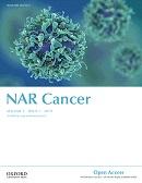 narcancer.jpg