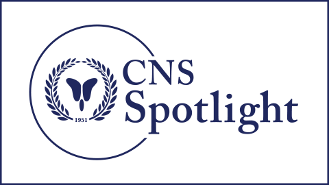CNS Spotlight