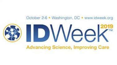 IDWeek19