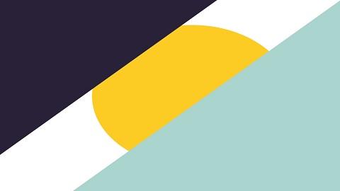 SBOPEN Flag