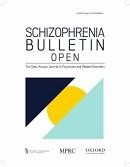 schizobullopen-cover1