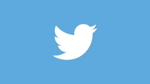 Twitter Latest